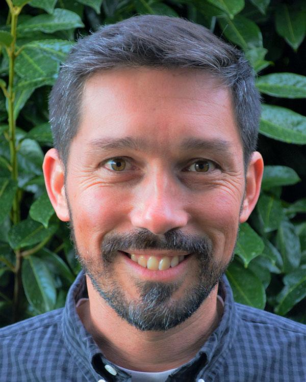 Jeremy Sanderson