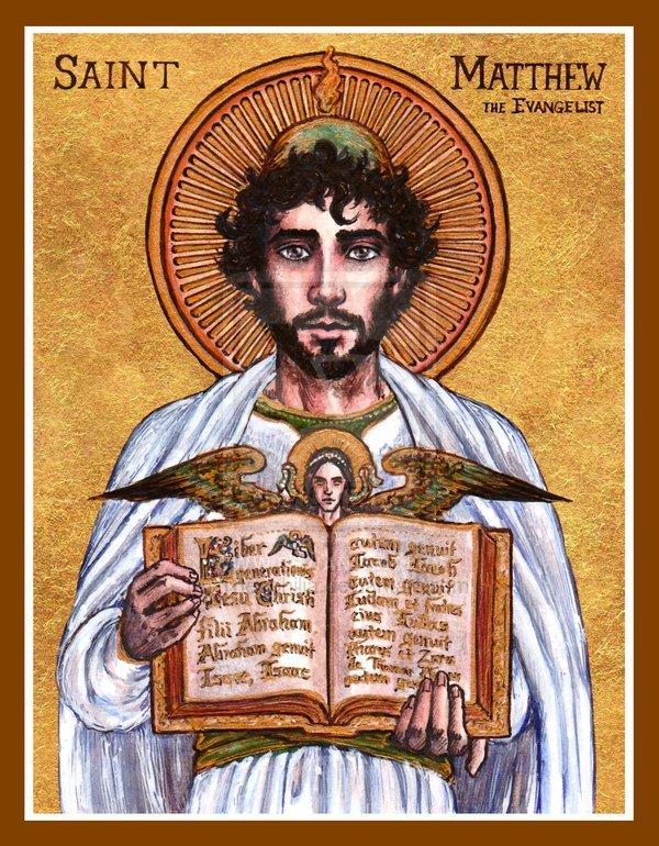 saint matthew (002)